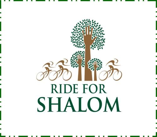Hey friends, check out The Shalom Project's Ride for Shalom on May 19th! It consists of a bike ride around Winston-Salem in the lovely May weather! :) Being involved in the event helps to support TSP's community programs (Kid's Cafe, free medical clinic, food pantry, clothing closet, and weekly dinner).  Check out the Facebook Event here: https://www.facebook.com/events/359162487437992/ Even if you can't be involved, share it with your friends and help us spread the word!! :)