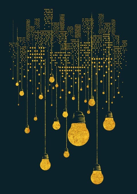 the hanging city, tang yau hoong.