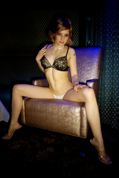 KIRAView her schedule along with others at Gold Club SF #strippers #gentlemensclub #goldclub #sf #nightlife #entertainment