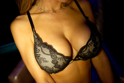CHASEView her schedule along with others at Gold Club SF #strippers #gentlemensclub #goldclub #sf #nightlife #entertainment