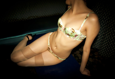 GIAView her schedule along with others at Gold Club SF #strippers #gentlemensclub #goldclub #sf #nightlife #entertainment