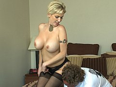 Busty MILF Kasey Grant Long quality porn video. Link: http://porn-mix.com/t/?id=1415