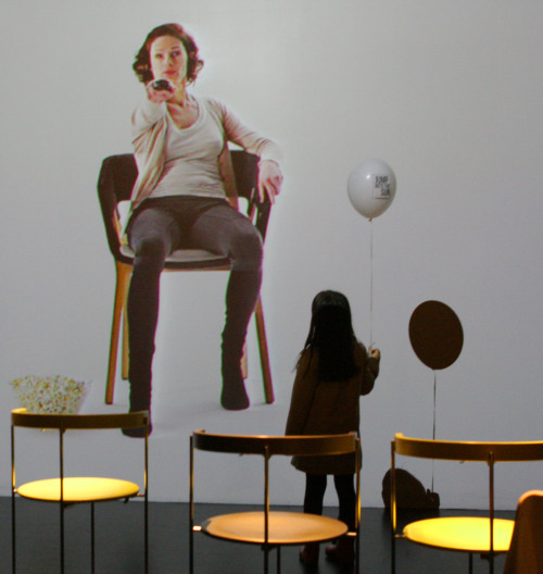 Chronicles of Fuori Salone 2012 Milano on dossierjournal.com http://dossierjournal.com/style/fashion/chronicles-of-fuori-salone-2012/#more-39740