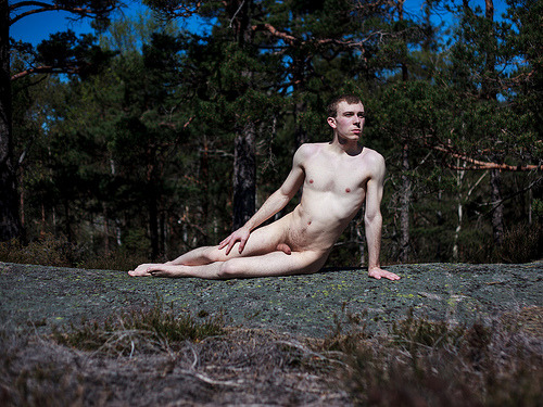 grundvoldphoto:  … (by Grundvold)  The Summer Diary Project.  Follow us on Facebook + Twitter @summer_diary