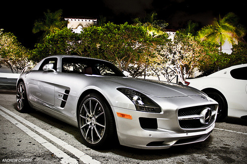 automotivated:  In the Evening (by Shutter Speed Photos)