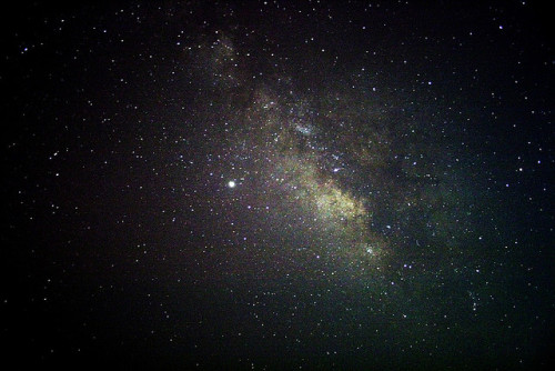 milkyway by brad.kennedy on Flickr.