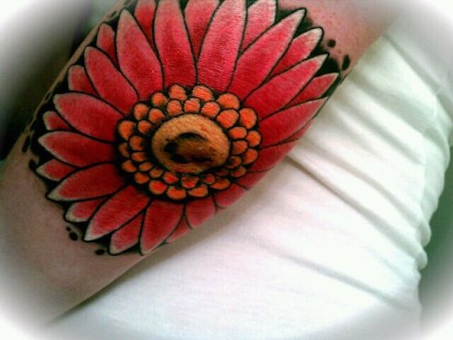 my elbow piece :]