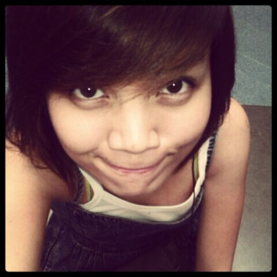 Never ending pacute. XD #instadaily #instaphoto #igersmanila #igersdaily #asian #cute #pinay #photooftheday #picoftheday #instamood  (Taken with instagram)