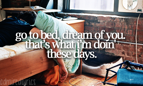 admiredlyrics:  These Days - Rascal Flatts