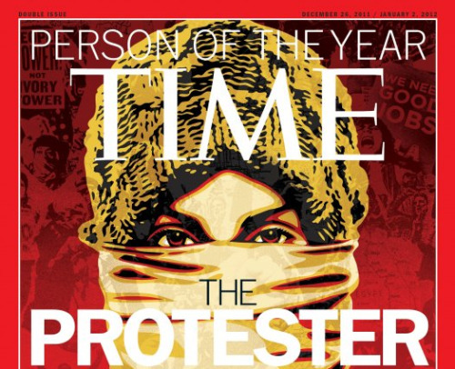 "Time named 2012 Magazine of the Year. Here's a list of the other winners at the National Magazine Awards:  GENERAL-INTEREST MAGAZINES: Bloomberg Businessweek WOMEN'S MAGAZINES: O, The Oprah Magazine LIFESTYLE MAGAZINES: House Beautiful  ACTIVE- AND SPECIAL-INTEREST MAGAZINES: Inc. THOUGHT-LEADER MAGAZINES: IEEE Spectrum DESIGN: GQ PHOTOGRAPHY: Vogue NEWS AND DOCUMENTARY PHOTOGRAPHY: Harper's Magazine for ""Juvenile Injustice,"" October FEATURE PHOTOGRAPHY: The New York Times Magazine for ""Touch of Evil,"" December 11 SINGLE-TOPIC ISSUE: New York for ""The Encyclopedia of 9/11,"" September 5-12 MAGAZINE SECTION: New York for ""Strategist"" PERSONAL SERVICE: Glamour for ""The Secret That Kills Four Women a Day,"" June LEISURE INTERESTS: Saveur for ""Italian American,"" December PUBLIC INTEREST: The New Yorker for ""The Invisible Army,"" June 6 REPORTING: The New Yorker for ""The Apostate,"" February 14 & 21 FEATURE WRITING: Esquire for ""Heavenly Father!"" October PROFILE WRITING: D Magazine for ""He Is Anonymous,"" April ESSAYS AND CRITICISM: New York for ""Paper Tigers,"" May 16 COLUMNS AND COMMENTARY: Vanity Fair for columns by Christopher Hitchens FICTION: Zoetrope: All-Story for ""The Hox River Window,"" Fall"
