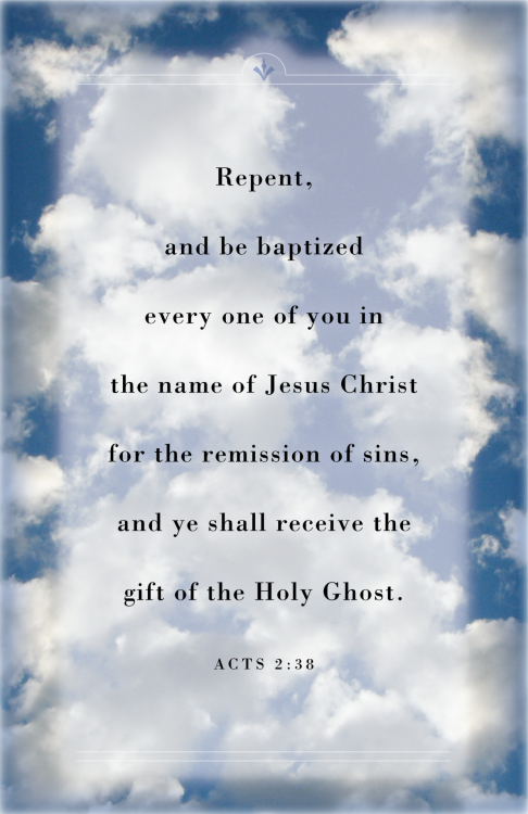 The LDS Primary children's scripture to memorize in May 2012.