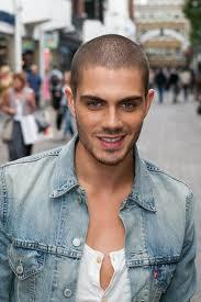 thewanted-getnakedplease:  Happy Max Monday