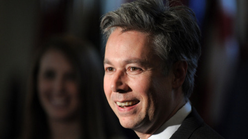 Beastie Boys Founding Member Adam 'MCA' Yauch, Dead at 47  Adam Yauch, better known to music fans as MCA of the legendary hip hop triumvirate Beastie Boys, passed away today at the age of 47 following a hard-fought bout with cancer. Russell Simmons' Global Grind confirmed the tragic news this afternoon.  So sad. Love & light to his family and friends.