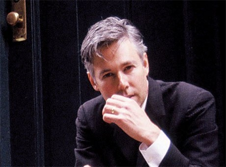 "ze-violet:  thedailywhat:  RIP: Adam ""MCA"" Yauch, at 48: Adam ""MCA"" Yauch, who co-founded pioneering hip-hop group the Beastie Boys with Mike ""Mike D"" Diamond and Adam ""Ad-Rock"" Horowitz in 1979, has died. He was 48. Yauch had been in treatment for cancer since 2009, when doctors discovered a tumor in his salivary gland. In addition to the Beastie Boys, Yauch was heavily involved in the Free Tibet movement and co-organized the Tibetan Freedom Concerts in th '90s. [rollingstone]  :°("