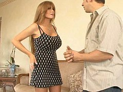A Good Mom Long quality porn video. Link: http://porn-mix.com/t/?id=1976