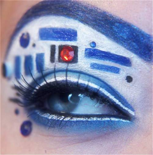 deity-hylia:  May the 4th be with you.