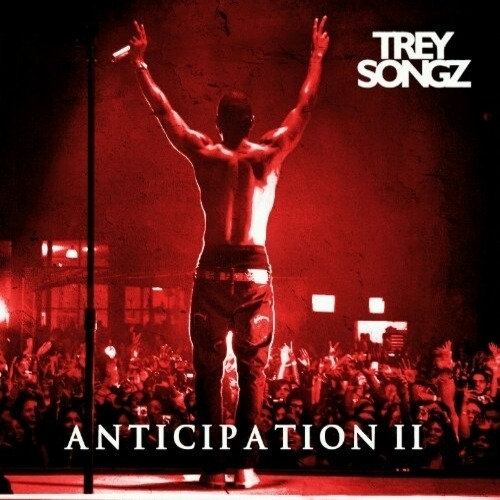 Trey Songz - When We Make Love