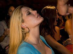 This is how girls manage their parties Long quality porn video. Link: http://porn-mix.com/t/?id=2022