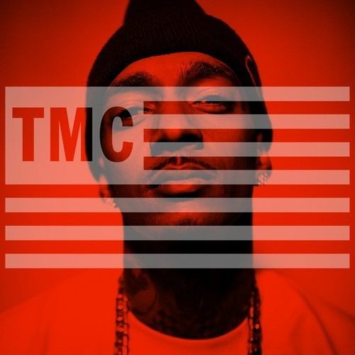 Nipsey Hussle - I Need That (Feat. Dom Kennedy)
