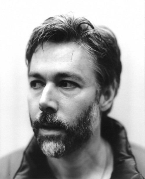 RIP Adam Yauch (aka Nathanial Hörnblowér) 1964-2012 Sadly, Adam Yauch died of cancer today. You may know him as MCA of the Beastie Boys, but he was also involved in filmmaking. He directed most of the music videos of the Beastie Boys and co-founded Oscilloscope Pictures. Cinema lost a brilliant director.