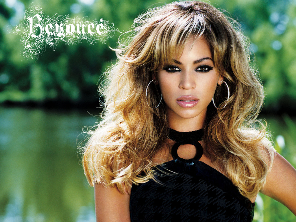 "Name: Beyonce KnowlesDates: 1981-presentWhy she rocks: Her first name needs no introduction. Beyonce got her start in Destiny's Child, one of the world's best-selling groups of all time. During a hiatus, she released her first solo album, ""Dangerously in Love"", which earned her two number one singles on the Billboard Top 100, and 5 Grammy's. Her next two albums spawned dozens of top 10 singles. Her album I Am Sasha Fierce earned her the record for most Grammy Awards won by a female artist in one night. In addition to her music career, Beyonce is a leader in fashion design, and owns her own line of perfumes. She has acted in movies such as Austin Powers: Goldmember, Cadillac Records, and received two Golden Globe nominations for her role in Dreamgirls. She is ranked as the second most powerful and influential celebrity according to Forbes magazine, and was named ""World's Most Beautiful Woman"" by People magazine in 2012. In addition, she's also classy as heck.Quote: ""It's more than just music, it's the story of how I got to this point in my life""Because of this woman… she is an incredible influence for many people, especially women of color, proving that with enough drive, you can become incredibly successful and influential in whatever you do. Everyone knows her name, because of all the wonderful things she has done with her career, and in her life."