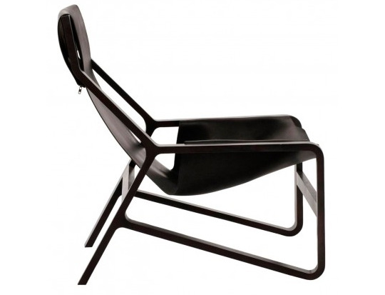 matchairs:  Toro lounge chair by Blu Dot