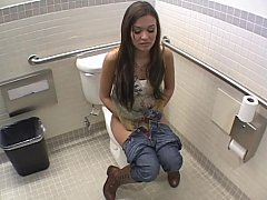 Sex In Women's Toilet Long quality porn video. Link: http://porn-mix.com/t/?id=2286