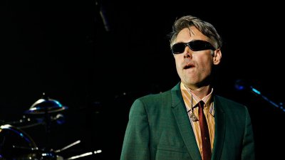 "fastcompany:  Outside of making music, Adam Yauch was most known as a creator and proponent of film and video. In 2008 he founded Oscilloscope Laboratories, which produced and distributed many acclaimed independent films (see below). He also directed films and videos (under his own name and the alias Nathaniel Hornblower) including the innovative concert film Awesome; I F*ckin' Shot That and basketball doc Gunnin' For That #1 Spot. His music video work included the classic ""So Whatcha Want,"" and the recent, star-studded ""Fight For Your Right Revisited."" And, he was even, for a time, a magazine publisher—Yauch founded Grand Royal with Beastie Boys bandmates Adam Horowitz and Mike Diamond in 1993. Here, a sampling of the beyond-music work that the pan-creative Yauch helped to bring to the world. Read on->   RIP."