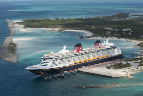 sprintermf:  Disney dream