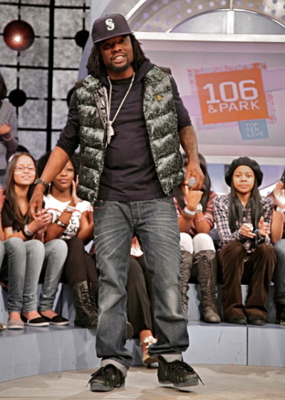 Wale with the Dark Pine Green Foamposites.