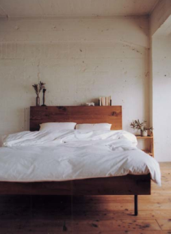 Future bed. from ffffound.