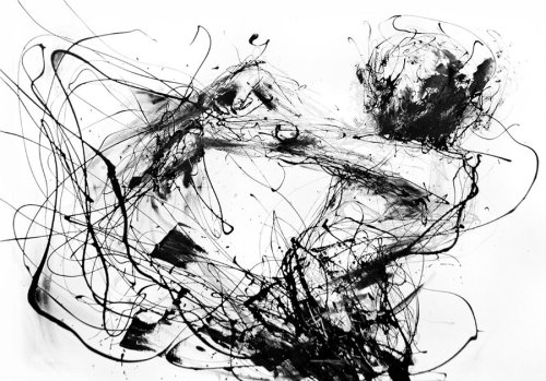 ev-sta:  because by =agnes-cecile