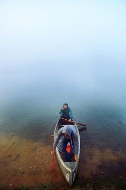 photography Awesome trip canoe navigate