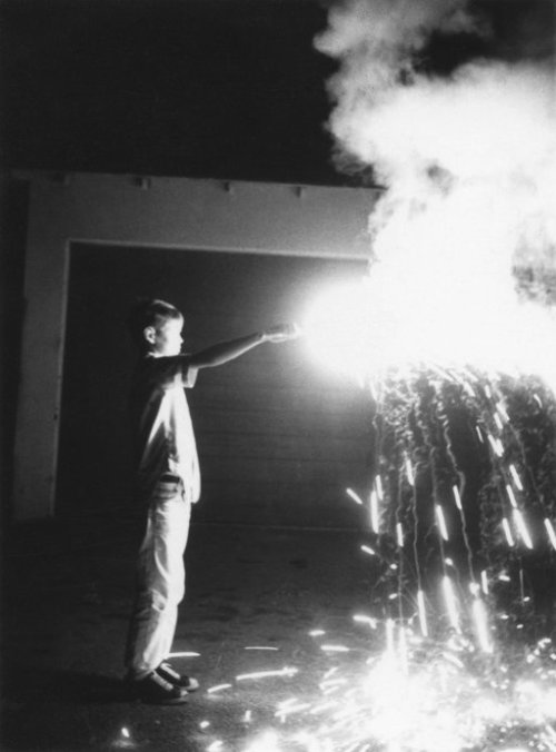 (via Midcentury Southern California July 4 | Shorpy Historical Photo Archive)