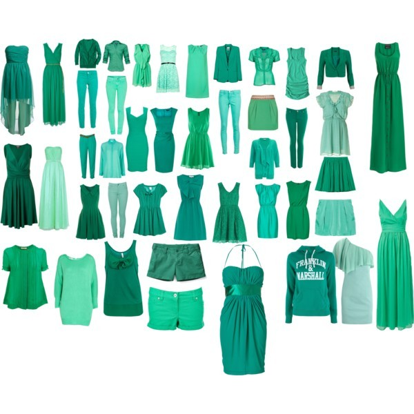 New Green by sve-ta1 featuring an emerald dressBlumarine emerald dress, $1,460Longer length dress, £40Twelfth Street by Cynthia Vincent scoop neck dress, $280Oasis short dress, $35DKNY green dress, $270Mikael Aghal strapless dress, $163Vanessa Bruno Athé ruffle wrap dress, $400Dorothy Perkins bow dress, $44Green dressH M chiffon dress, £15Monsoon pleated dress, £75Monki slip dress, €18Cotton shift dress, £95Shift dress, $95Wallis body con dress, $63Miss Selfridge dress, $74Bright colored dress, $60Mango dress, £23Floral print dress, £22Vila dress, €75Franklin Marshall cotton sweater, £77By Malene Birger short sleeve top, £180Vero Moda ruffle top, €17Victoria s Secret ruched top, $25Monsoon green top, £45Acne long sleeve button shirt, £170V neck blouse, €50J Crew cotton knit cardigan, $65Mexx shirts blouse, €30Vero Moda green jacket, €40Acne, €227White Label mini shorts, £14Victoria's Secret victoria secret pants, $40By Malene Birger pleated shorts, $230Monki pleated skirt, €15Monsoon cotton skirt, £42Rag bone, €150J brand skinny jeans, €235Miss Selfridge skinny leg jeans, $35Cheap Monday skinny fit jeans, $90Red Or Dead relaxed fit pants, £19timmo smock dress 1/c, €40