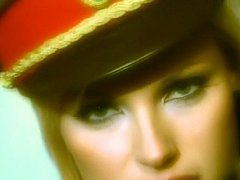 Blonde Soviet Policewoman having lesbian sex Long quality porn video. Link: http://porn-mix.com/t/?id=2942