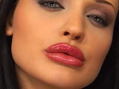Grey eyed hottie Aletta Ocean takes Three! Long quality porn video. Link: http://porn-mix.com/t/?id=2961