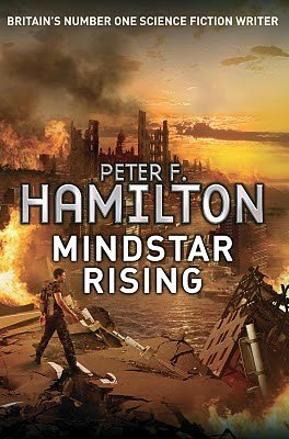 "For those interested by asteroids mining and science fiction, Peter F. Hamilton's books ""Greg Mandel - Mindstar"" are partially taking place in an asteroid mined by ""Event Horizon""."