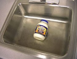 heyfunniest:  happy sinko de mayo Follow this blog, you will love it on your dashboard