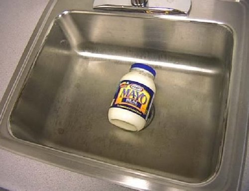 gaminginyourunderwear:  Before I forget: Happy Sinko de Mayo, darlings!
