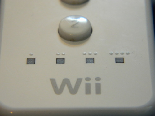 The Clean Version Of Wii