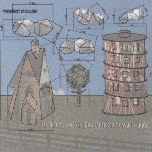 sleepwalkin by modest mouse