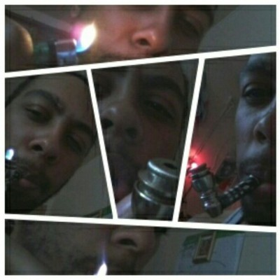 The #FiveSplit #WakeNBake #PipeBong #HoldTight #SmokeCity #BlazeOut #KushArmy #TeamAlive #ThisIsWhatWeDo like #WuddupTho  (Taken with Instagram at Grand Concourse Hotel)