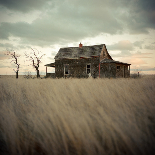 madras, oregon by colerise on Flickr.