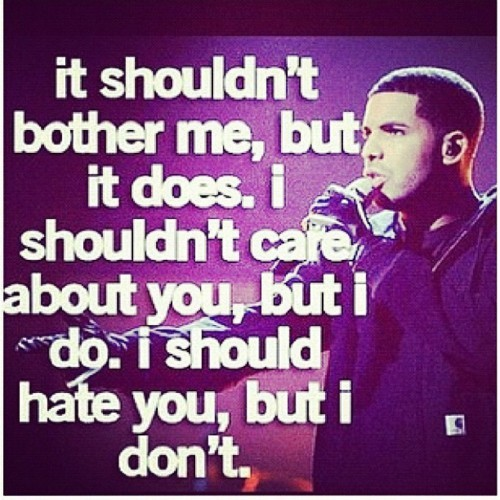 love quotes pictures images free 2013 drake love quotes