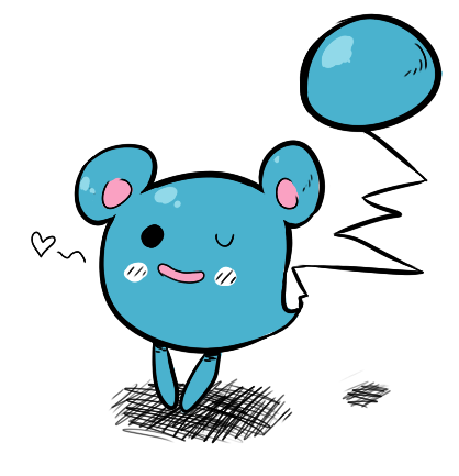 298-Azurill The pokedex is not over yet!