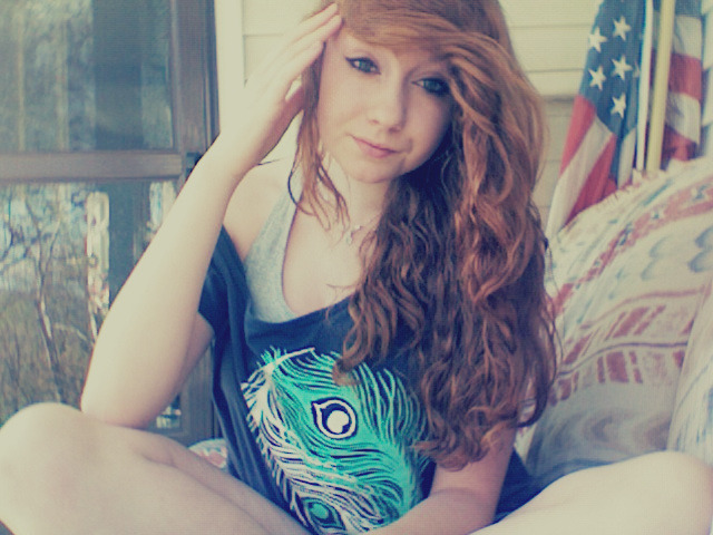 howdy c: i like this one better.