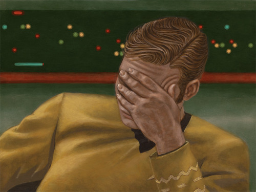 though Casey Weldon's facepalm piece is a very close second