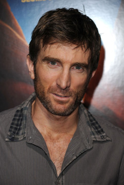 Sharlto Copley (District 9, The A-Team, and Europa) is rumored to be joining the cast of Disney's live action movie Maleficent as King Stefan, Aurora's father.  If Copley is cast in the role he will be playing the lead opposite of Angelina Jolie, who is starring as Maleficent in the film. The film is slated to be released in 2014.