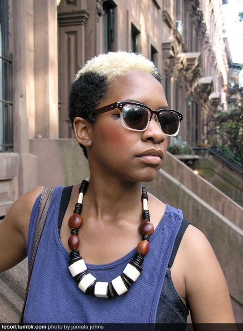 chic-curls: